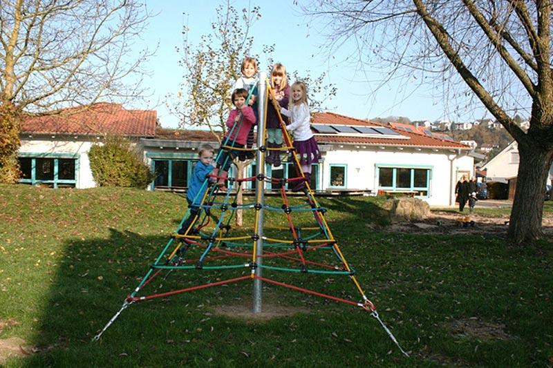 Klettergerüst Kinder Garten : Klettergerüst garten testsieger aktuell top vergleich